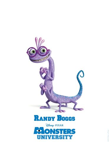 File:Exclusive-meet-the-class-of-monsters-university-128728-a-1361346748-1000-1294.jpg
