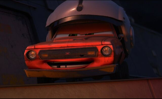 File:Grem cars2pt1z.jpg