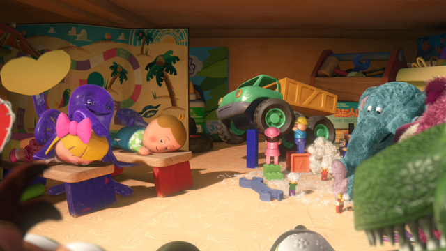 File:Toystory3atrailer17.png
