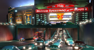 294px-Motor speedway of the south