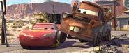 Cars-disneyscreencaps.com-3334