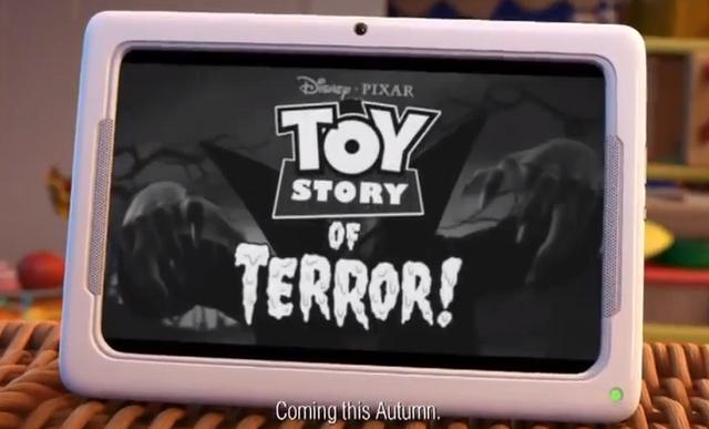 File:Pixar Post - Toy Story of Terror Sky Broadband.png