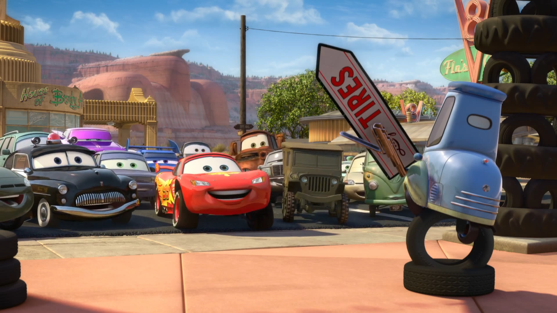 Image Spinning13 Png Pixar Wiki Fandom Powered By Wikia