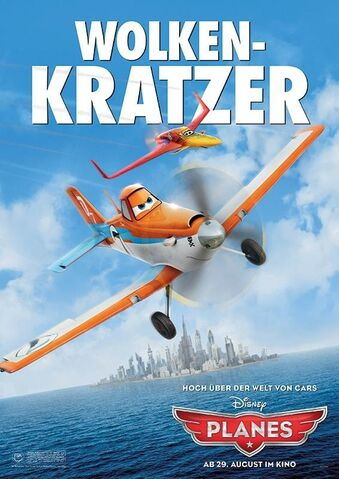 File:Wolken-Kratzer (They've Got Altitude) .jpg