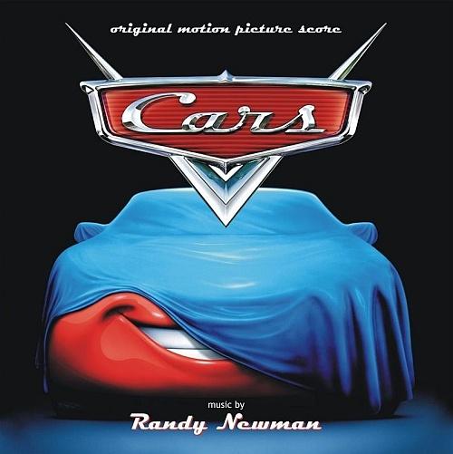 Cars Cast Amp Crew Soundtrack Pixar Wiki Fandom Powered