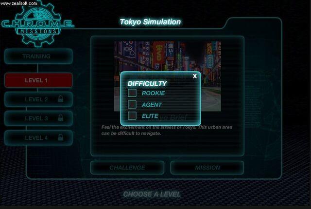 File:Chromedifficultyselectscreen.jpg