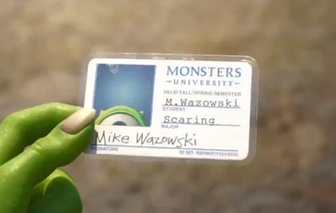 File:Mike's-id.png