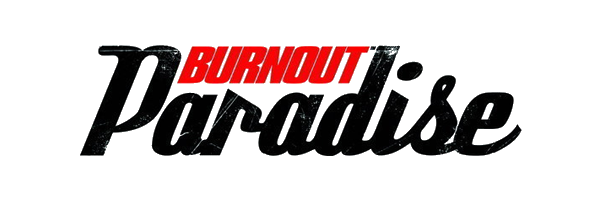 File:Burnout paradise logo.png