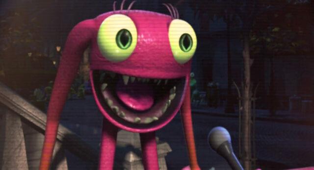 File:Monsters-inc-disneyscreencaps com-3349.jpg