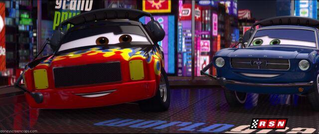 File:Cars2-disneyscreencaps com-3891.jpg