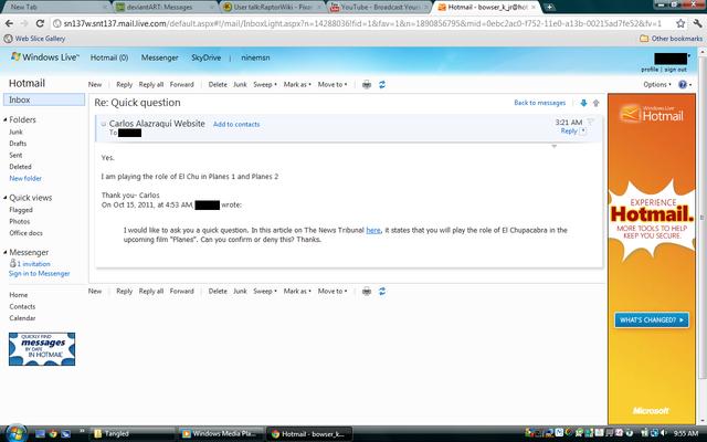 File:CAP Email.png