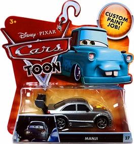 File:Cars-toons-manji.jpg