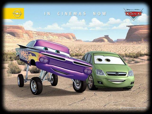 File:Cars Opel Promotion 1.jpg