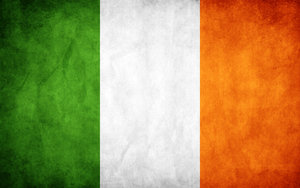 File:Ireland Grunge Flag by think0.jpg