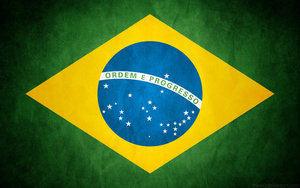 File:Brazil grunge flag brasil by think0-d1rqxty.jpg