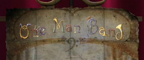 File:Title-onemanband.jpg