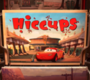 Hiccups