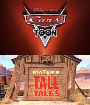 File:Cars Toons.png