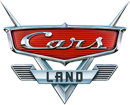 File:Cars Land-1-.png