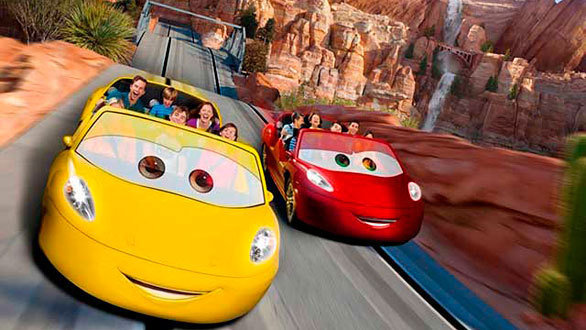 File:Radiator Springs Racers (Character).png