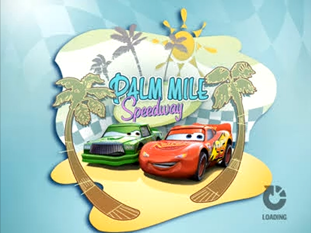 File:Palm Mile Speedway Loading Screen.png