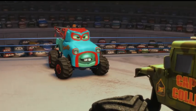 File:MaterMonsterTruckMater.png