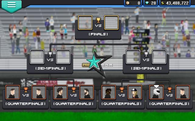 File:Tournament Heats screen.png
