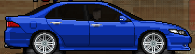 File:Accord.png