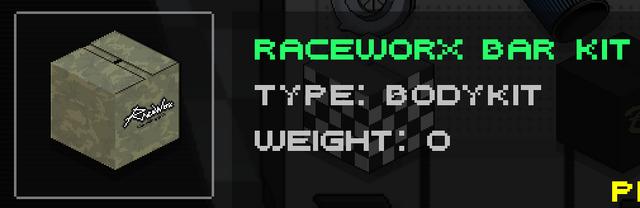 File:Raceworx Bar Kit.png