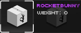 File:Rocketbunny.png