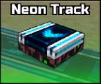 Neon Track