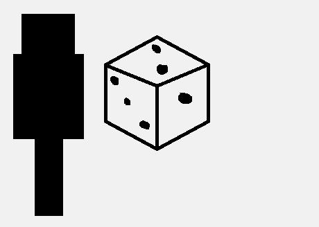 SingleplayerMinigamesCategory