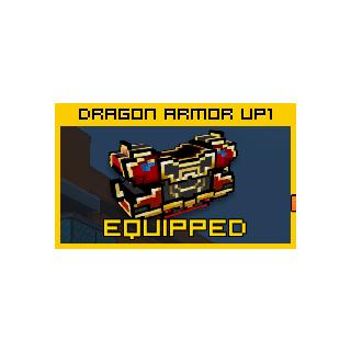 Dragon Armor Up1.
