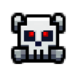 Mode deathmatch icon