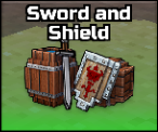 Sword and Shield 2