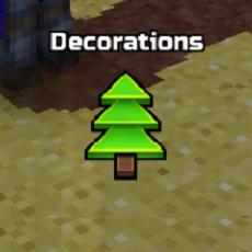 DecorationsCategory