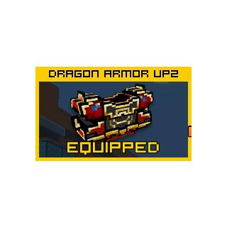 Dragon Armor Up2.