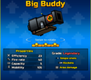 Big Buddy Up2