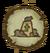 TowerBuilding Icon