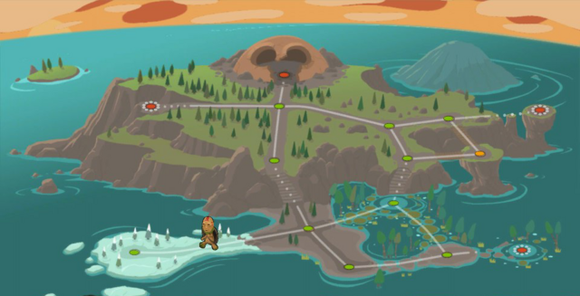 File:Toki Island Map.png