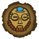 File:PixelJunk Monsters Ultimate BlueTiki.png