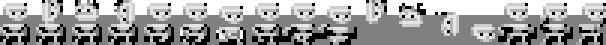 File:Skeletonsheet.png