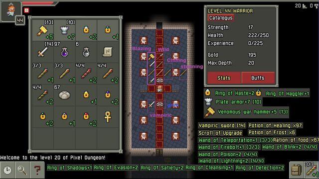 File:Pixel dungeon last update caracter.jpg