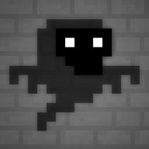 Wraith infobox