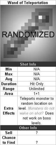 File:Wand of Teleportation.jpg