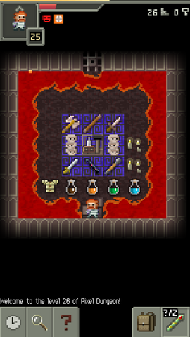 File:Additional Endgame Items -2014-01-15-.png