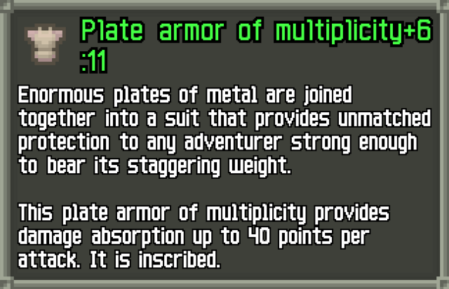 File:+6 Plate Armor of Multiplicity.png