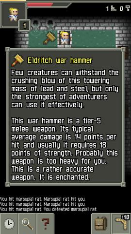 File:Eldritch War Hammer on Depth 1.png
