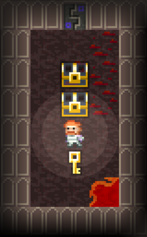 File:D-Halls stage Crystal Chests Vault.png