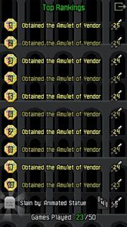 Sh-pixel-warrior